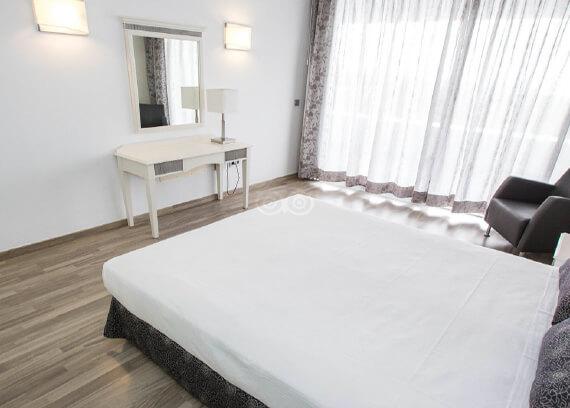 habitacion-club-hotel-marazul
